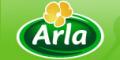gewinne mit Arla