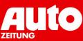 autozeitung_logo120x60.png