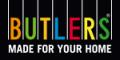 gewinne mit Butler