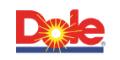 dole_logo120x60.jpg