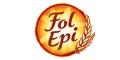 FolEpi Gewinnspiele