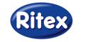 ritex_logo120x60.jpg