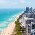 Miami Gewinnspiel