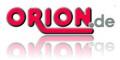 orion_logo120x60.jpg