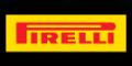 pirelli_logo120x60.jpg