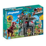 gewinne mit Playmobil