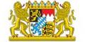 Innenministerium Bayern