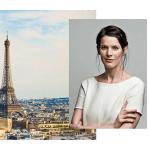 gewinne eine Reise nach Paris
