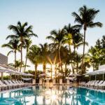 Miami Reise gewinnen