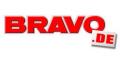 bravo_logo120x60.jpg