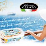 gewinne mit Bruno Gelato