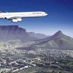 Südafrika Reise gewinnen