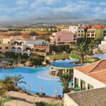 Reise nach Gran Canaria