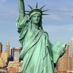 gewinne eine New York Reise
