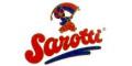 gewinne mit Sarotti