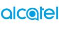 Alcatel Gewinnspiel