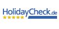 HolidayCheck Gewinnspiel
