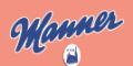 manner_logo120x60.jpg