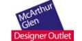 mcarhurglen_logo_neu120x60.png
