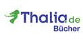 thalia_logo120x60.jpg