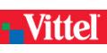 vittel_logo120x60.jpg