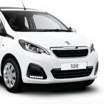 gewinne mit Peugeot