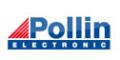 pollin_logo120x60.jpg