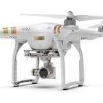 Phantom Drohne gewinnen