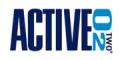 gewinne mit Active O2