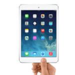 gewinne ein iPad mini