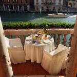 gewinne eine Venedig Reise