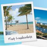 Florida Reise gewinnen
