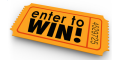 enter_to_win_120x60.png