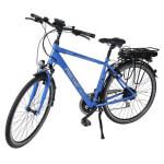 Bike gewinnen