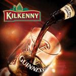 gewinne eine Irland Reise