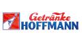 gewinne mit Getränke Hoffmann