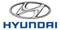 hyundai_logo120x60.png