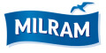 Milram Gewinncode