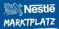 Nestle Marktplatz gewinnspiel