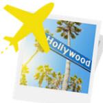 gewinne eine L.A. Reise