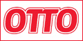 otto_logo120x60.jpg