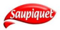 gratis Saupiquet Gewinnspiel