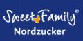 sweet-family_logo_120x60.png