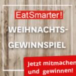 EatSmarter Gewinnspiel gratis