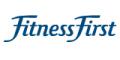 fitnessfirst_logo120x60.jpg