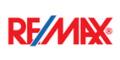 remax_logo120x60.jpg