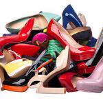 Schuh-Flatrate gewinnen