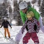 Steiermark Urlaub gewinnen
