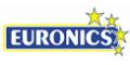 euronics_logo120x60.jpg