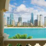 Dubai Reise gewinnen